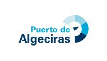 Limpiezas en Algeciras